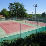 Courts_2-1