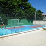 Mini_tennis