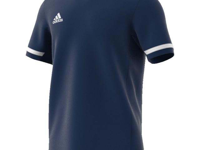 T shirt men
